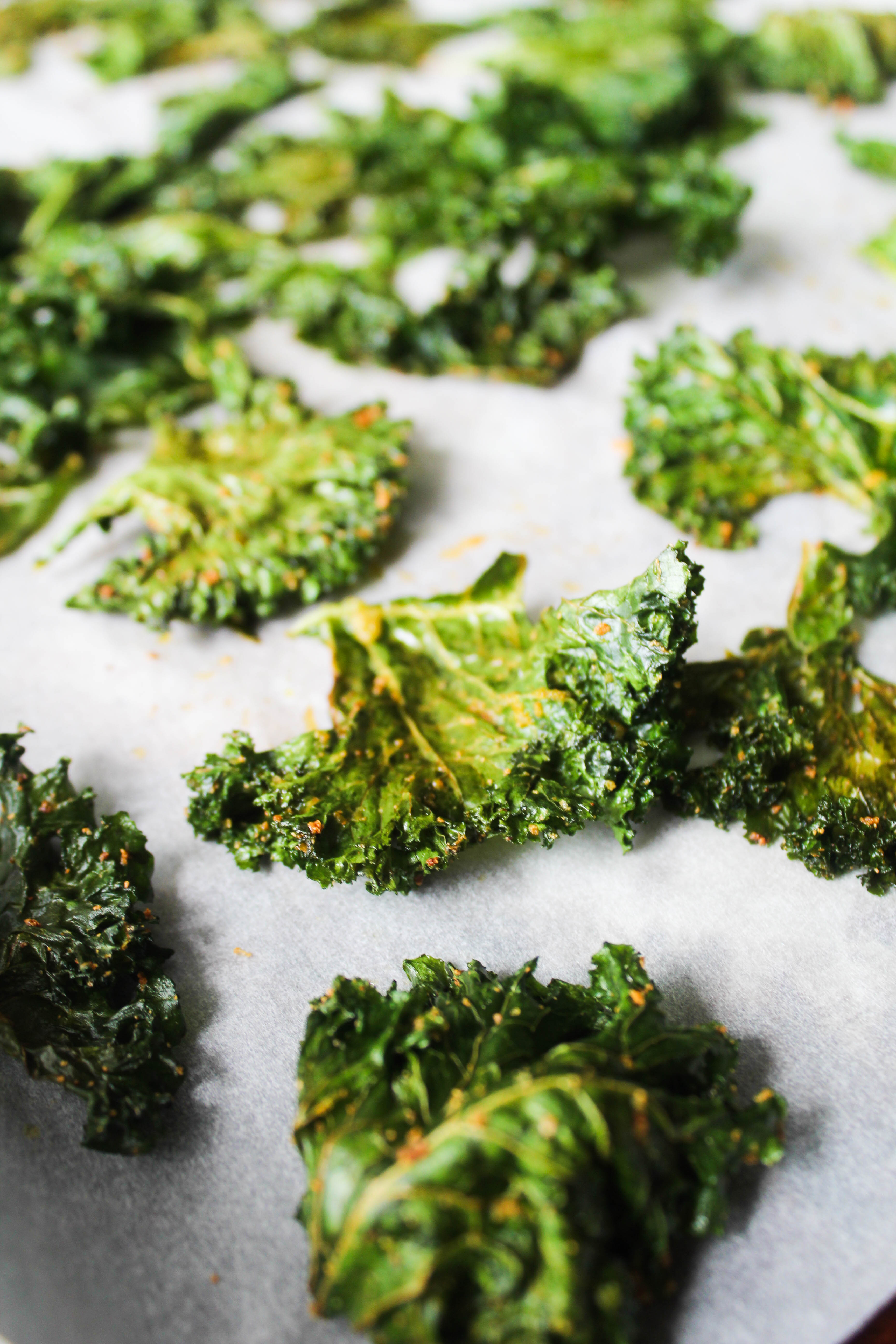 Kale Chips finshed photo-4.jpg