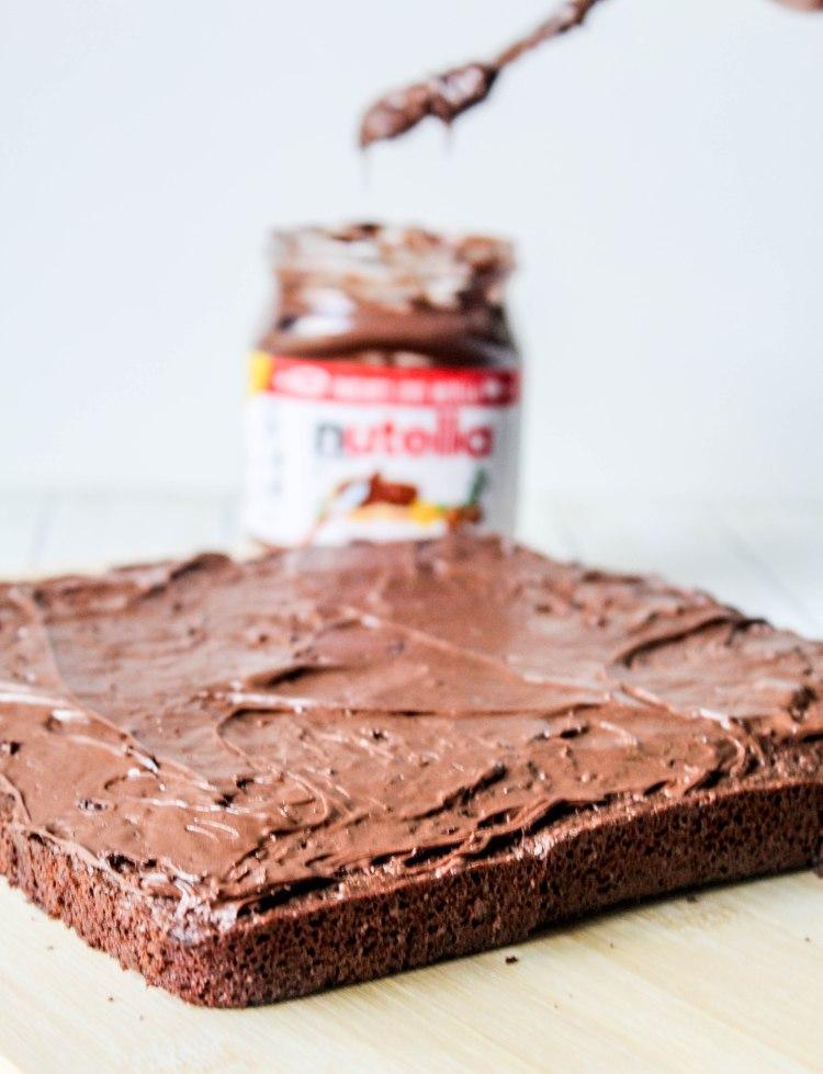 Nutella Brownies.jpg