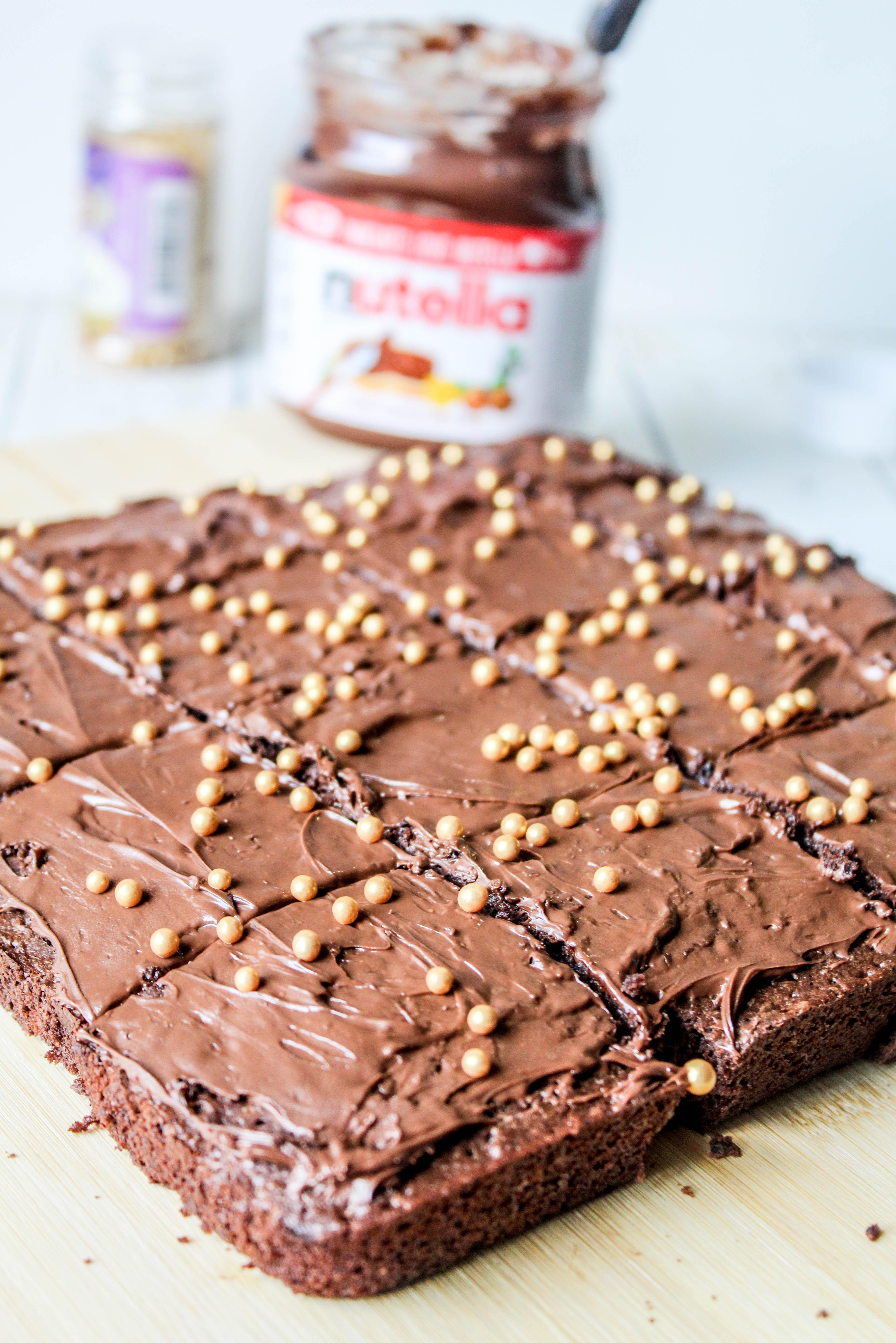 Nutella Brownies-13.jpg