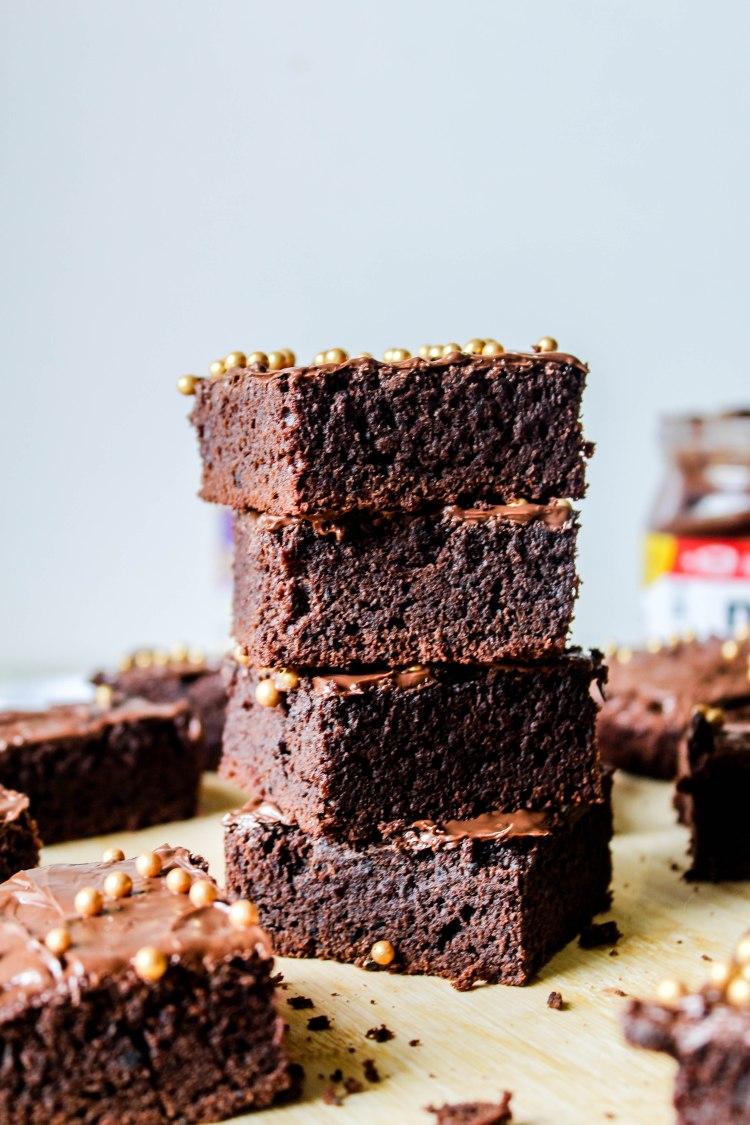 Nutella Brownies-37.jpg