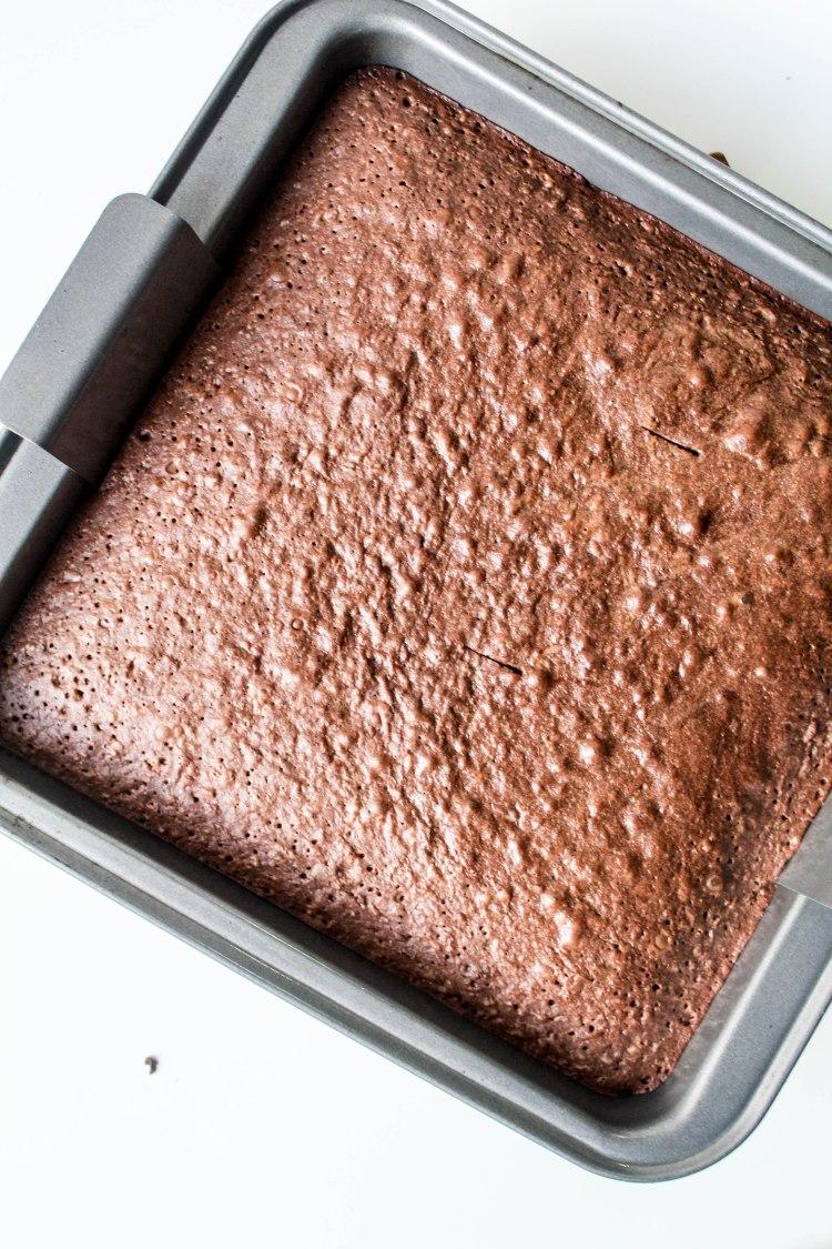 Nutella Brownies-6.jpg