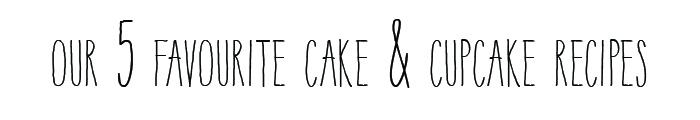 5 fav cakes.jpg