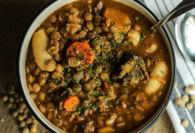 friday-finds-gluten-free-soups