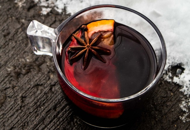 holiday-mulled-wine