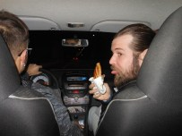 provisions for the road: cornetti
