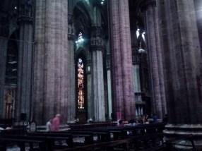 Duomo inside 1
