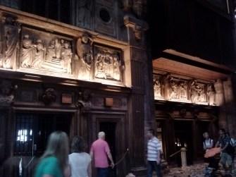 Duomo inside 7