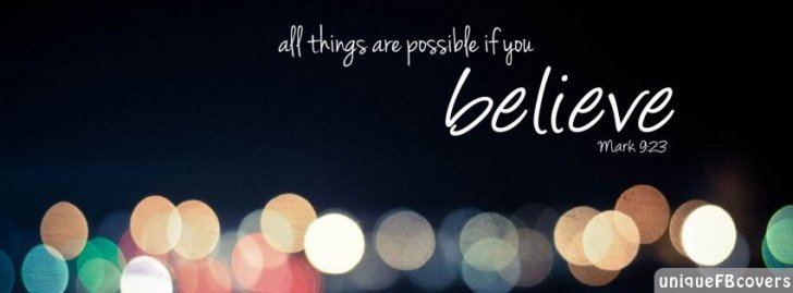 1279752-all-things-are-possible-if-you-believe