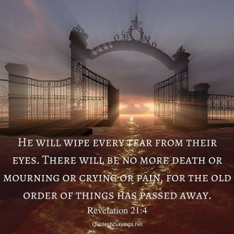 he-will-wipe-every-tear-revelation-21-4