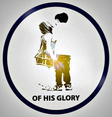 OF His Glory 2 (1)