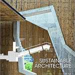 Want to learn more about sustainable building practices? Check out Sustainable Architecture by The Plan.