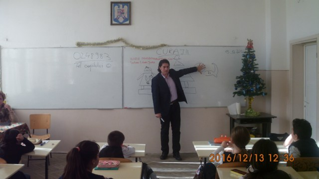 Image result for educatie juridica arges