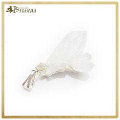 pingente - talismã protetor