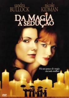 capa do filme da magia a sedução BR sedução sedução sedução sedução sedução