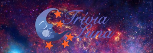 Banner Trívia Luna Parceria