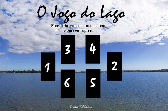 jogo do lago
