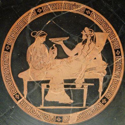 Hades e Perséfone Hades e Perséfone Hades e Perséfone Hades e Perséfone Hades e Perséfone Hades e Perséfone Hades e Perséfone