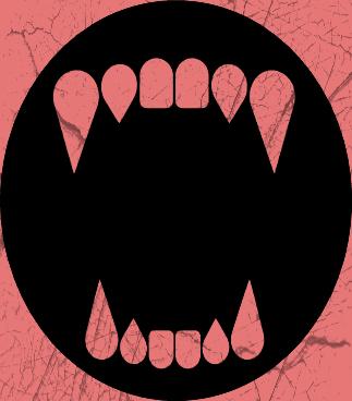 vampiros energéticos - vampiros energéticos texto