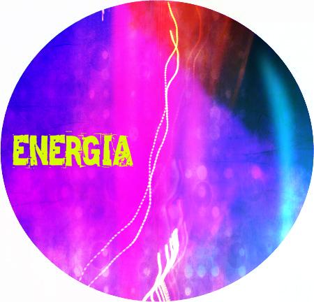 direcionar canalizar energia - direcionar direcionar