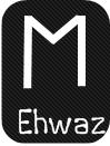 ehwaz