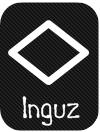 inguz