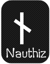 nauthiz
