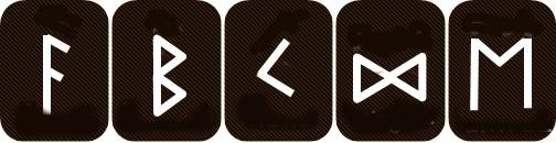 runas-demonstrau00e7u00e3o