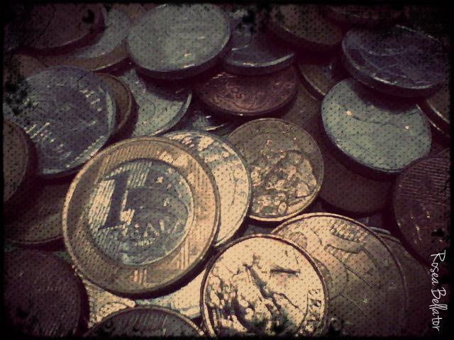 Prosperidade Não É Só Dinheiro