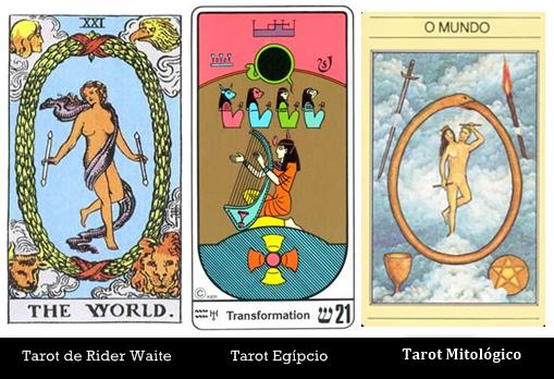 o-arcano-xxi-21-o-mundo-tarot-carta 21