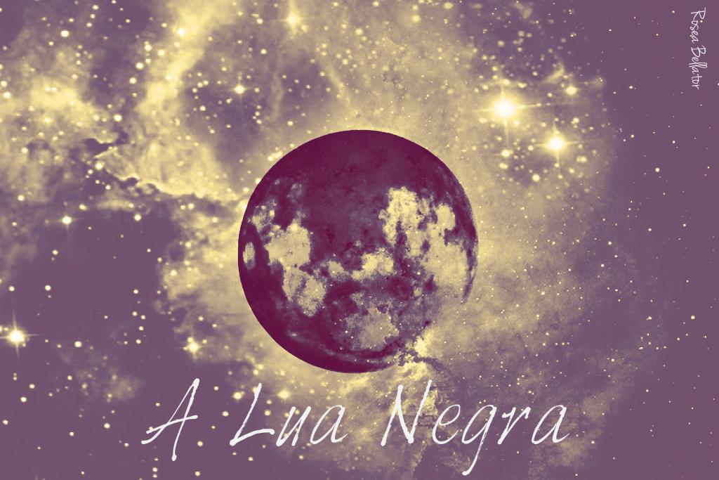 eb33b27a1 lua negra rosea bellator - artigo a lua negra