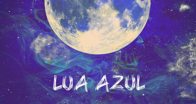 lua azul - poder total - lua azul poder total - prosperidade total - ritual de prosperidade total - total