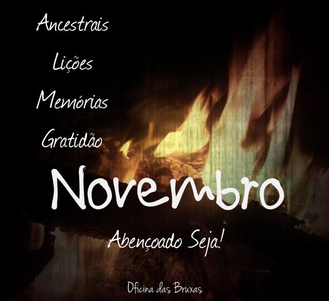 novembro-liu00e7u00f5es-do-passado-e-gratidu00e3o