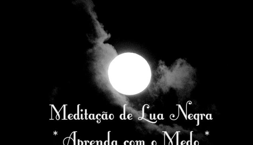sugestão-de-meditação-da-lua-negra