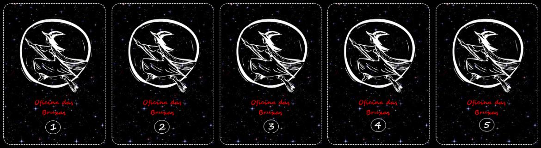 5-cartas-oficina-das-bruxas-previsão-do-mês-janeiro-2016