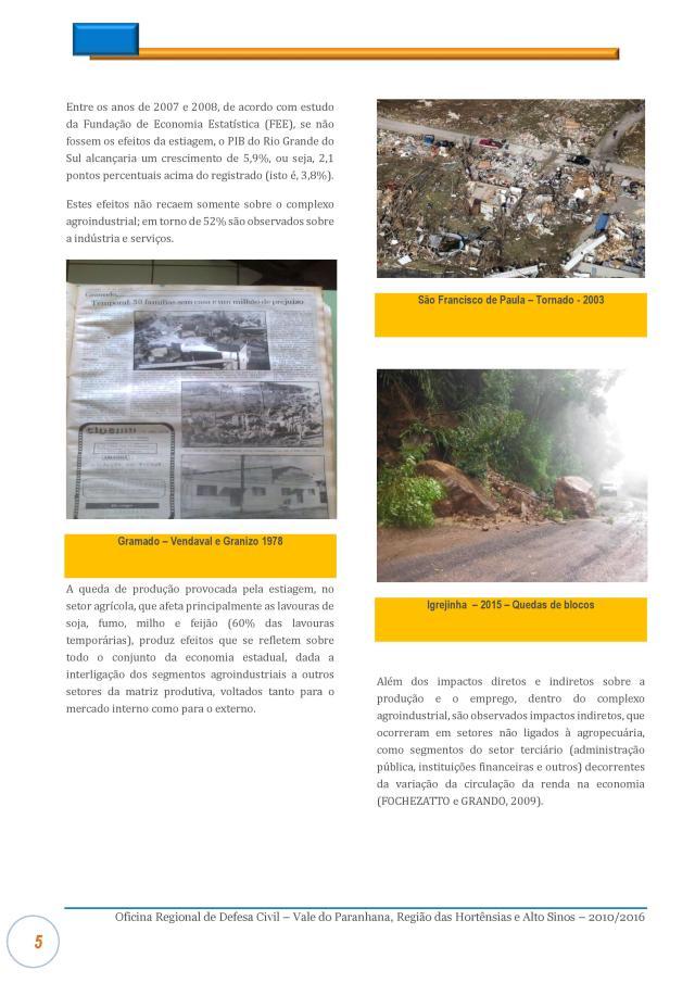 L_Histórico_ORPDC_Dez_2016 _final_2-page-005