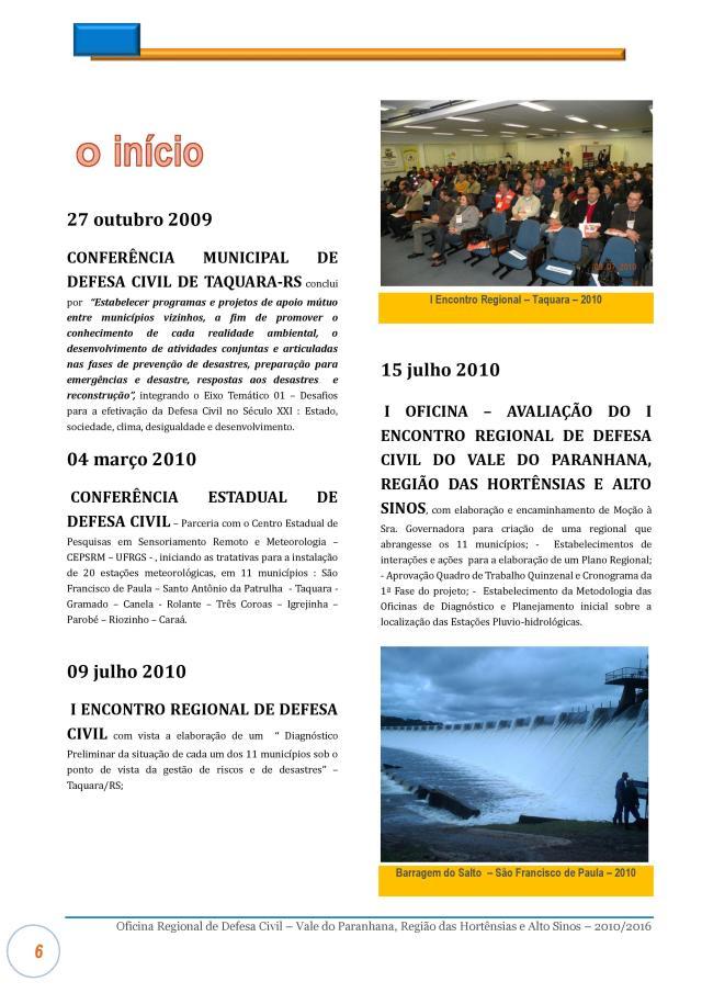 L_Histórico_ORPDC_Dez_2016 _final_2-page-006