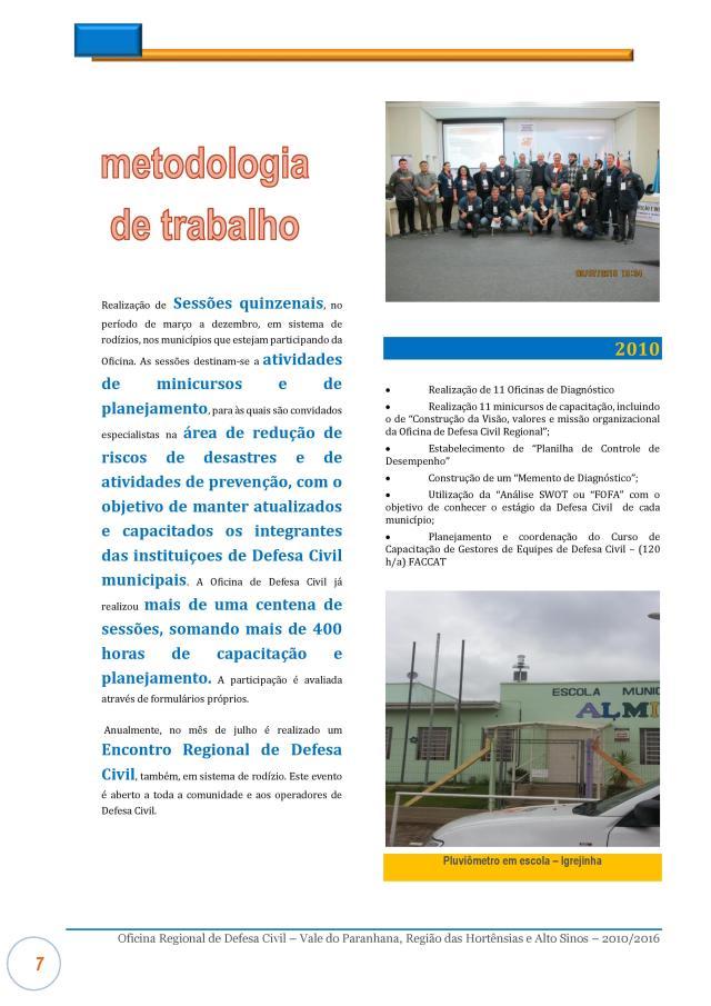L_Histórico_ORPDC_Dez_2016 _final_2-page-007