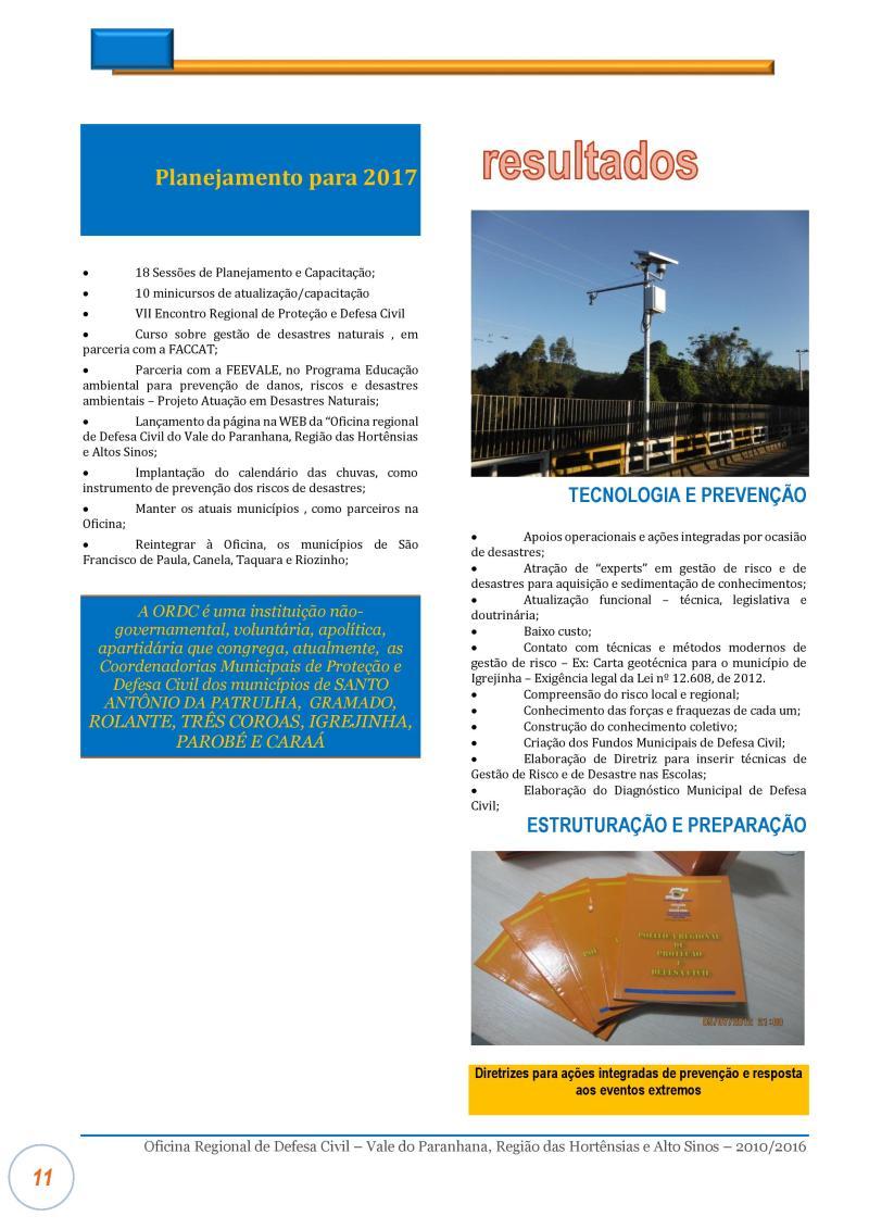 L_Histórico_ORPDC_Dez_2016 _final_2-page-011