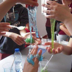 Atelier Infantil | Oficina de Sonhos - Animação e Decoração de Eventos Algarve