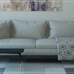 Sofa Usado Olx Rio De Janeiro Sagging Cushion Support Estofar Claudegi Estofador Duque Caxias Oficina Do Reformas Estofados Em Geral