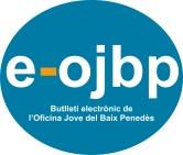 logo_eojbp