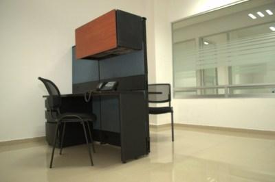 San Angel Business Center 12 640x 480