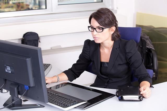¿Qué es una oficina virtual?