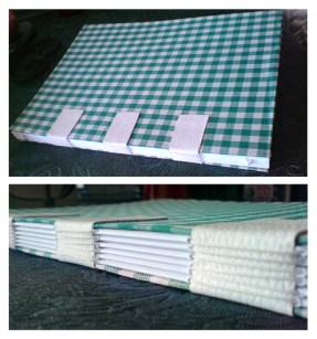 Sketchbook_02_by_ynguMy recent sketchbook, basic codex binding with no spine.er