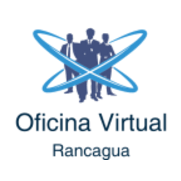 Oficina Virtual Rancagua