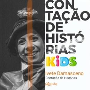 O curso voltado para o público infantil visa auxiliar o envolvimento e o desenvolvimento das crianças por meio de cores, sons, formas, texturas e histórias. Incentivando os pequenos...