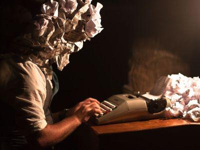 Qué es escribir y para quién escribes: claves para encontrar lectores de tu novela en la red.