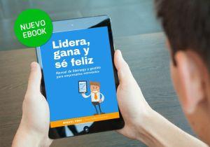 Miquel Pino eBook