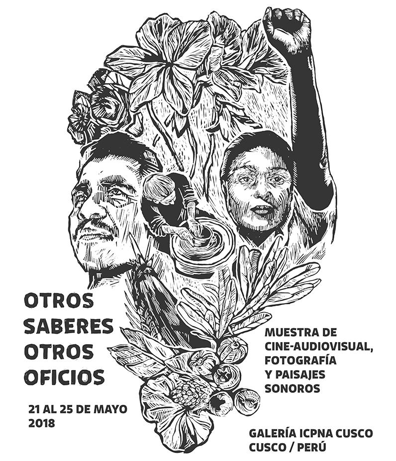 otrosoficios_otrossaberes_01