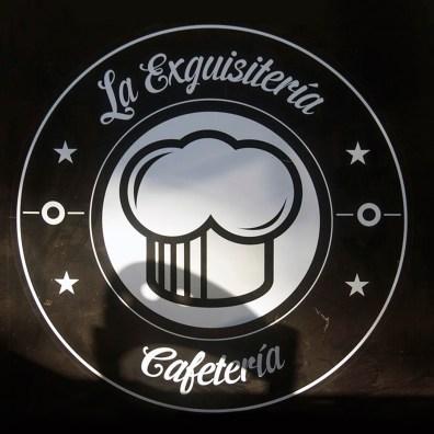 laexquisiteria_10